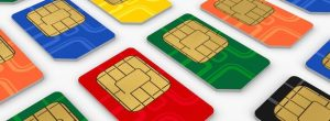 Como cortar una tarjeta SIM