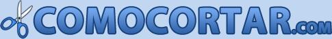 ComoCortar.com